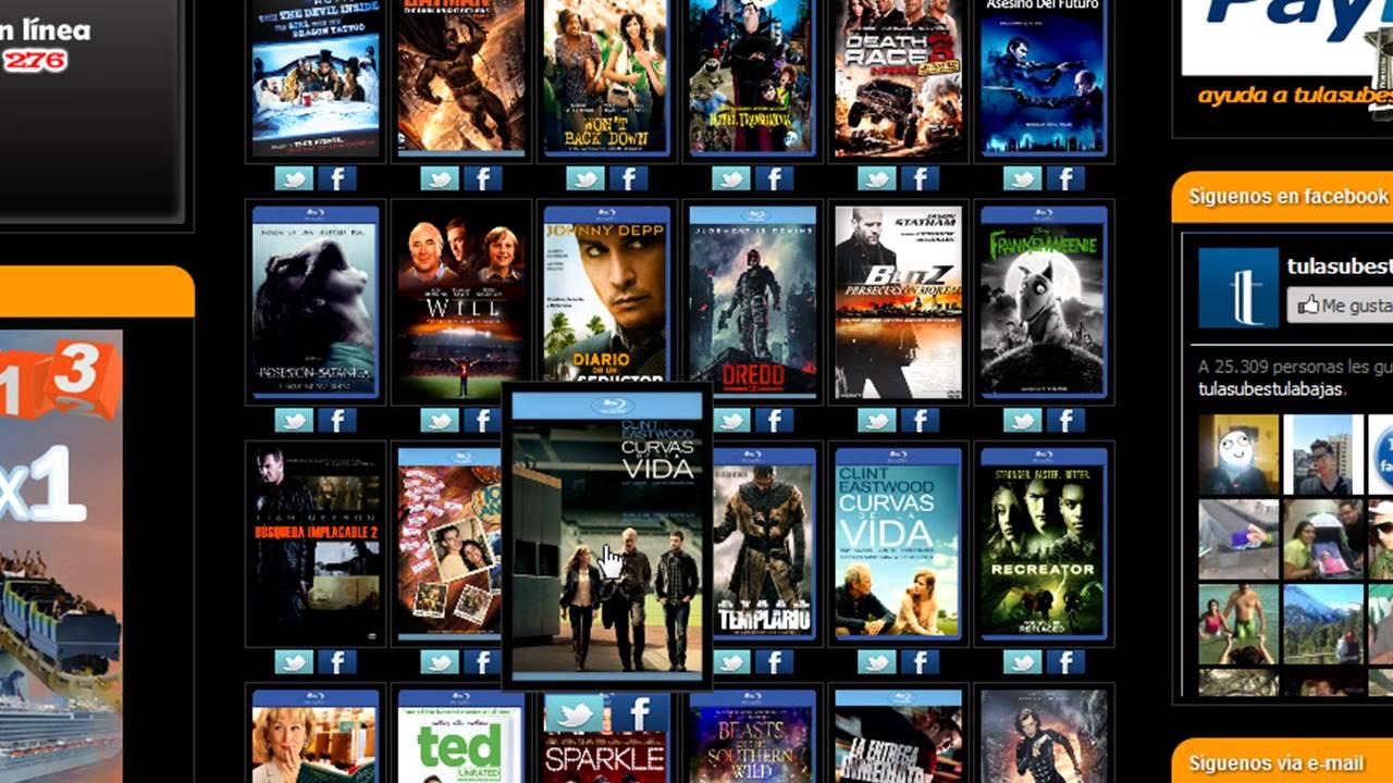 Avengers: Infinity War (4K Blu-ray + Blu-ray 3D + Blu-ray ...