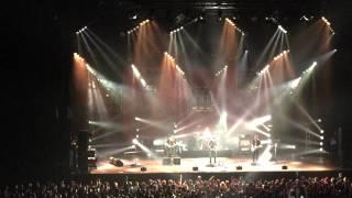 Kensington - War live @ Heineken music hall 20-02-2015 full song high quality HD 720p