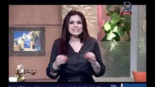 برنامج سيداتي انساتي | مع حنان الديب و ليلى شندول حلقة 18-7-2017