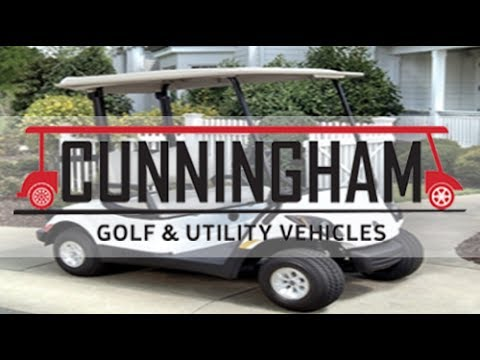 Yamaha Golf Car Parts and Accessories - Yamaha Golf Car Parts