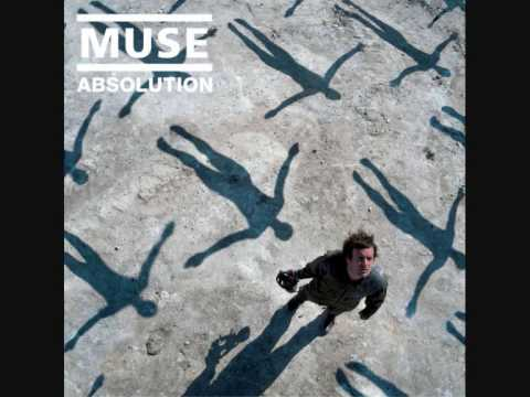 Muse - Blackout