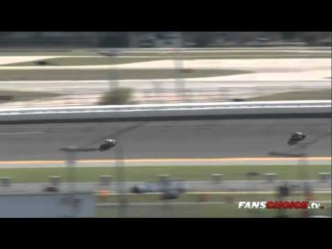 Daytona 200 2015 (ENG) FULL RACE