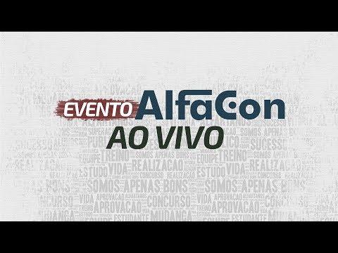 Reforma Trabalhista - Prof. Julio Raizer AO VIVO - AlfaCon