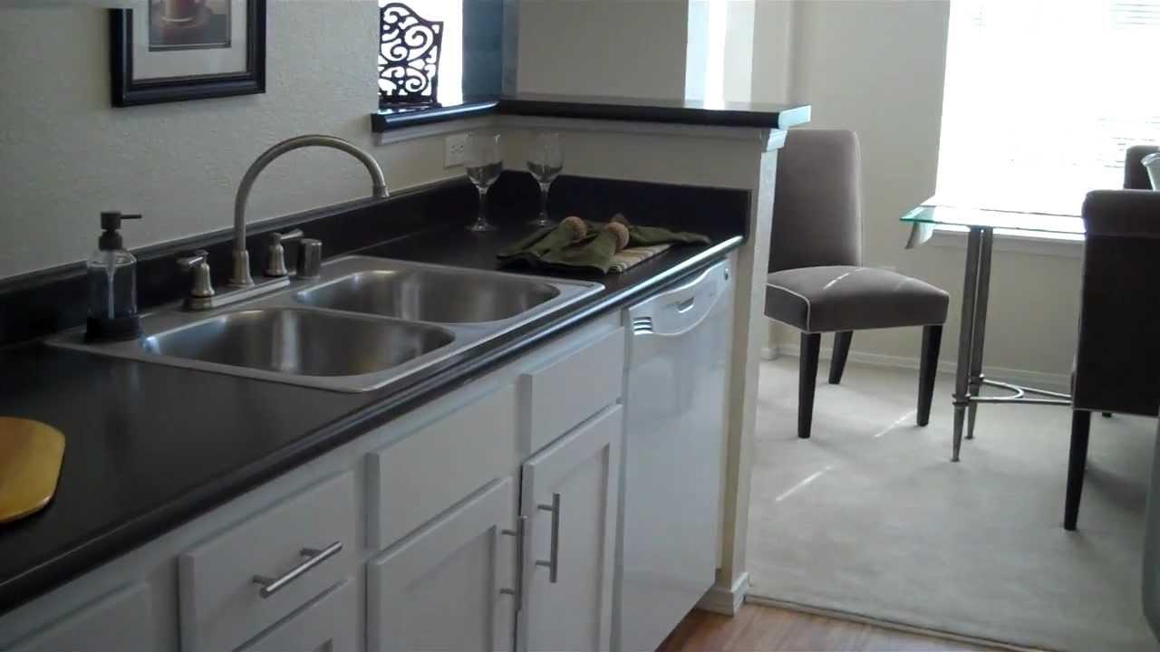 seniors floorplan for apartments bedroom plans apartment denver types duet
