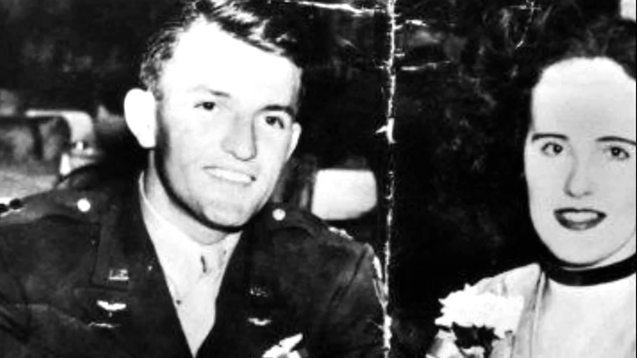 Black Dahlia Murder Case Gets New Life After Dog Smells