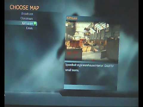 How To Get Call Of Duty 4 Map Pack For Free - YouTube Call Of Duty Map Pack on