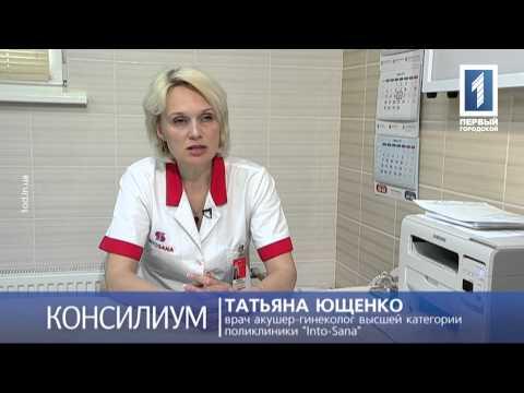 Низкий гемоглобин - причины, симптомы и лечение Низкого