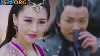 Video Nonton serial kungfu mandarin  Legenda Zu  Episode 02 download MP3, 3GP, MP4, WEBM, AVI, FLV Oktober 2019