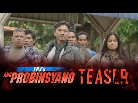 FPJ's Ang Probinsyano July 27, 2018 Teaser