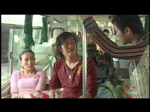 vietupdate net   Hài Việt Hương 2 Full