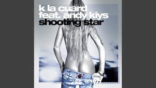 Shooting Star (Tim Verba Radio Edit)
