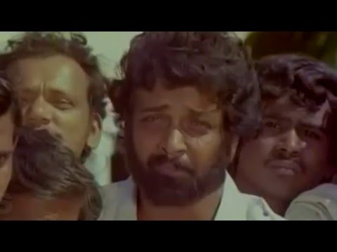 Kanavugale kanavugale -கனவுகளேகனவுகளே-K J Yesudas , Sivakumar Melody Love, Sad H D Video Song