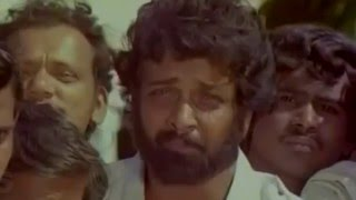 Kanavugale kanavugale -கனவுகளேகனவுகளே-K J Yesudas , Sivakumar Melody Love, Sad H D Video Song