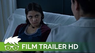 X-MEN: NEW MUTANTS - Trailer 1 German Deutsch HD | 2018
