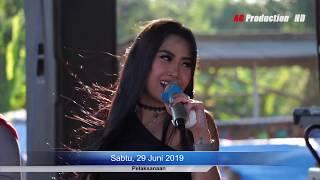 Gambar cover Cinta Bayangan - Anik Arnika Arnika Jaya | Live Batang Sari | Afriza