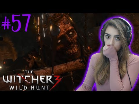 THIS MAKES ME SO SAD! - The Witcher 3: Wild Hunt Playthrough (Hearts of Stone DLC) - Part 57 thumbnail