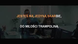 Long & Junior - Co Ja Robię (KARAOKE Z LINIĄ MELODYCZNĄ)