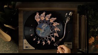 """Said The Whale - """"Record Shop"""" [Official Video]"""