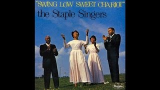 Play Swing Low Sweet Chariot