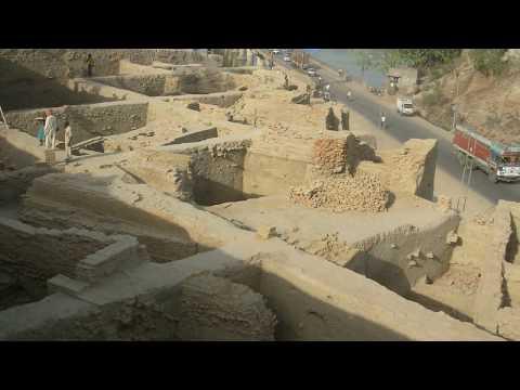 Jajmau ||Tila||Archaeology||