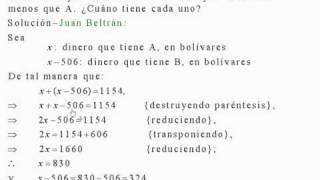 Baldor 82_3.avi