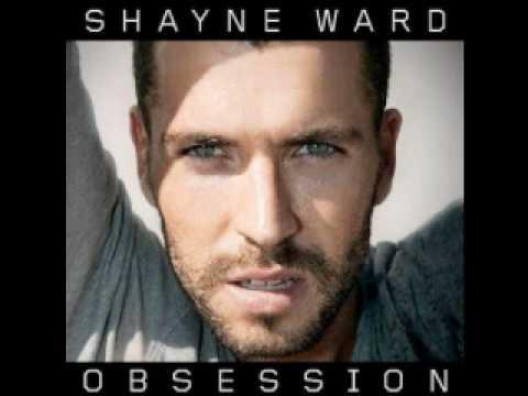 Shayne Ward - Someone Like You