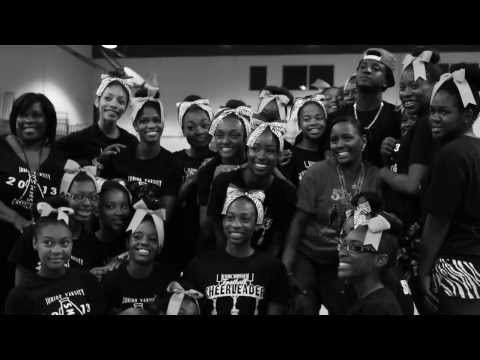 K Camp - In Due Time  (Official Video @KCamp427)