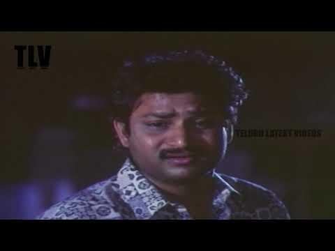 Chitram Bhalare Vichitram Telugu Full Comedy Movie | Naresh, Subhalekha Sudhakar | TLV