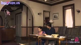 Chuyến Đi Trăng Mật tập 7  Hotaru The Movie 2012 Vietsub