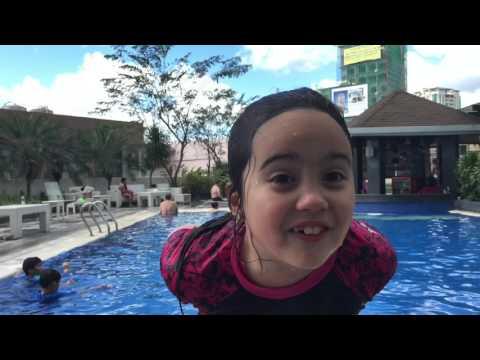 Philippines 2016 Holiday