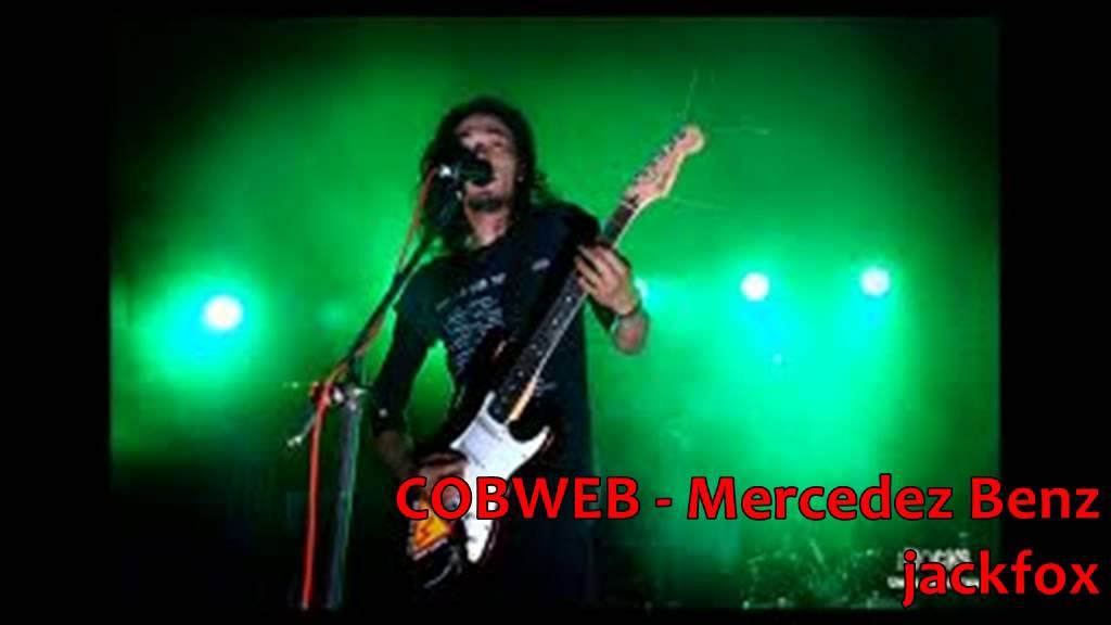 mero lagi cobweb mp3
