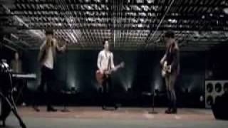 World War III by Jonas Brothers (Official Music Video)