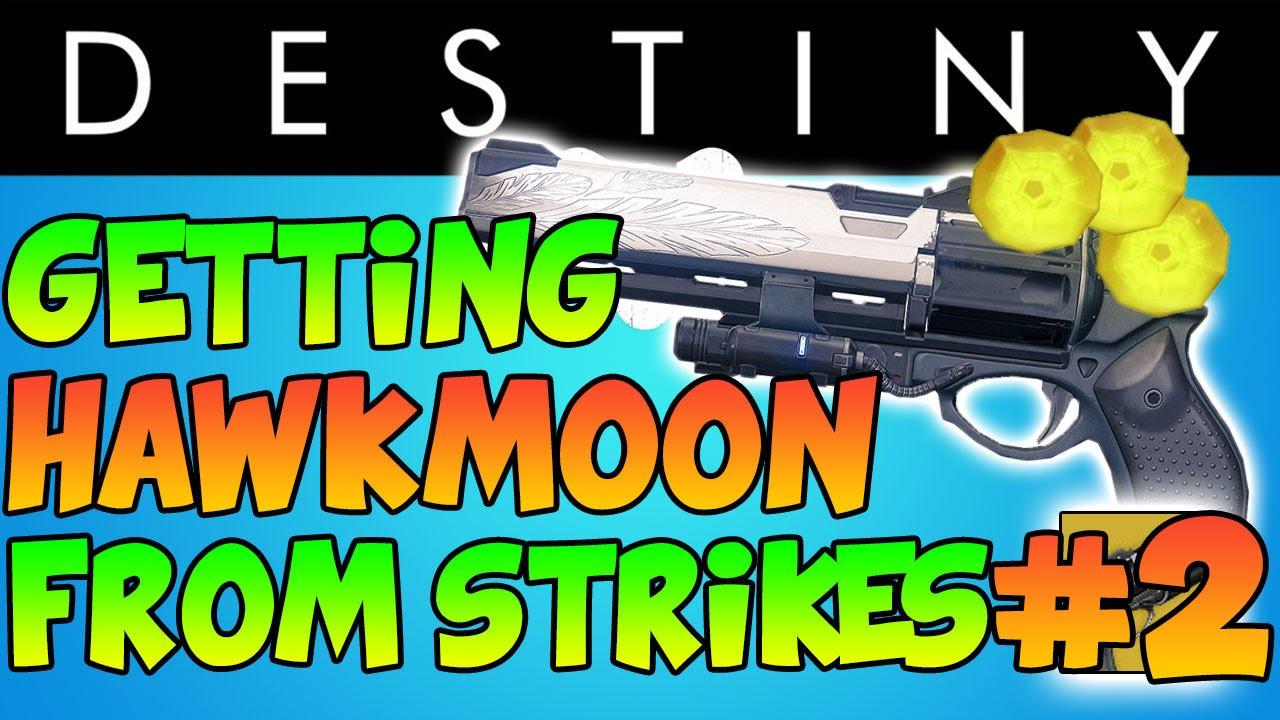 destiny roc strike matchmaking