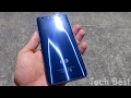 Elephone S7 Review - Beautiful but is it any good?