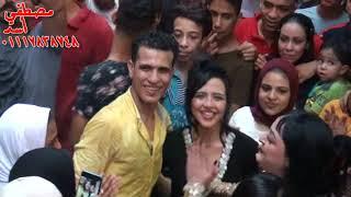 حسن البرنس لايف دنيا المشاكل عاوزة الفاجر في تنجيد محمد عبدالرحيم دار السلام