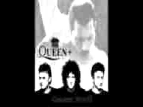 Living On My Own  Queen  Greatest Hits III