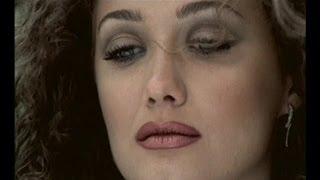 Евгения Власова - Северное Сияние (official music video)(Смотри украинские музыкальные клипы! Здесь и сейчас! http://www.youtube.com/user/CompMusicLimited/featured (c) 2002 Comp Music Ltd., 2013-10-09T14:17:15.000Z)