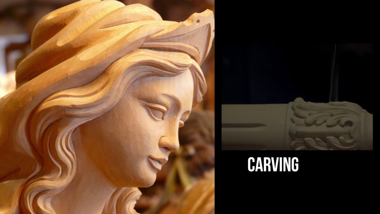 African carvings and sculptures u google arts culture