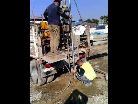 sondaj2 muhammet deniz beton delme kesme kilit parke