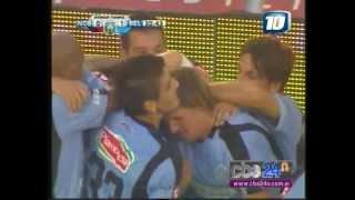 canal 10 cba24n newell s 0 belgrano 2 apertura 2012 torneo primera division