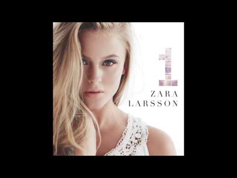 Zara Larsson - Secret (Audio)