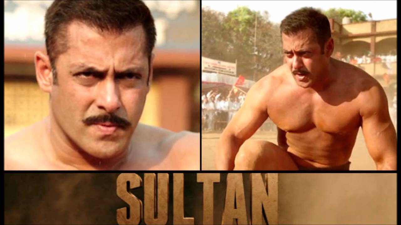 Sultan film full hd video song download
