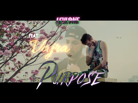 Levl9ne & Vajra – Purpose