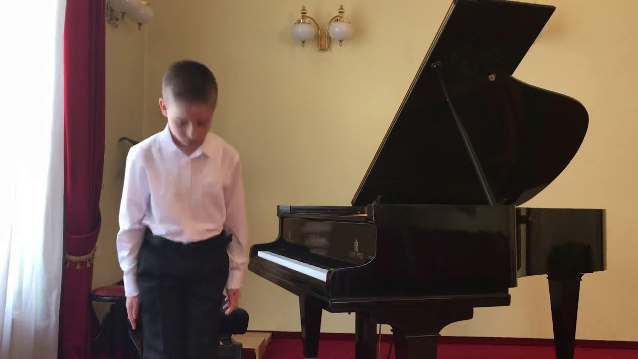 Henle Piano Competition 2019: the winners / G  Henle Verlag
