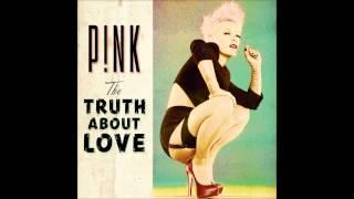 Baixar Just Give Me A Reason - Pink (HD)