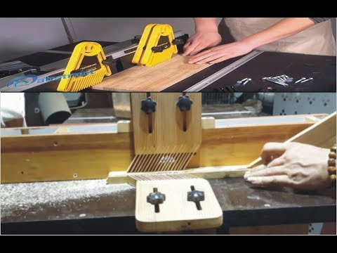 Table Saws Router woodworking DIY tools