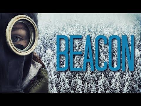 Beacon -Post Apocalyptic Film