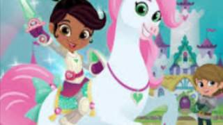 #Nella The Princess Knight *** #Puzzle For #babies #toddlers #kids