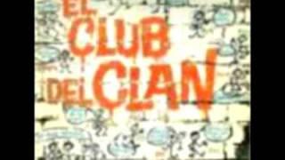 Video el club del clan - popotitos download MP3, 3GP, MP4, WEBM, AVI, FLV Januari 2018