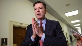 comey-is-out-of-his-mind-james-kallstrom